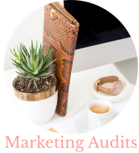 marketing-audits
