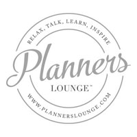 As Seen on The Planners Lounge