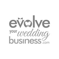 As Seen on Evolve Your Wedding Business