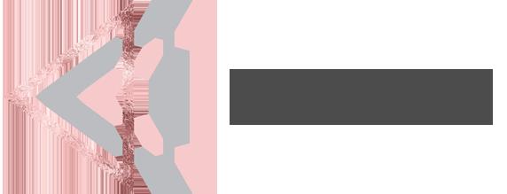 Arrows-Left-title