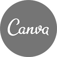 As Seen on Canva