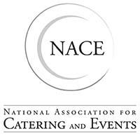 As Seen at NACE