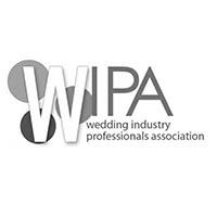 As Seen on WIPA