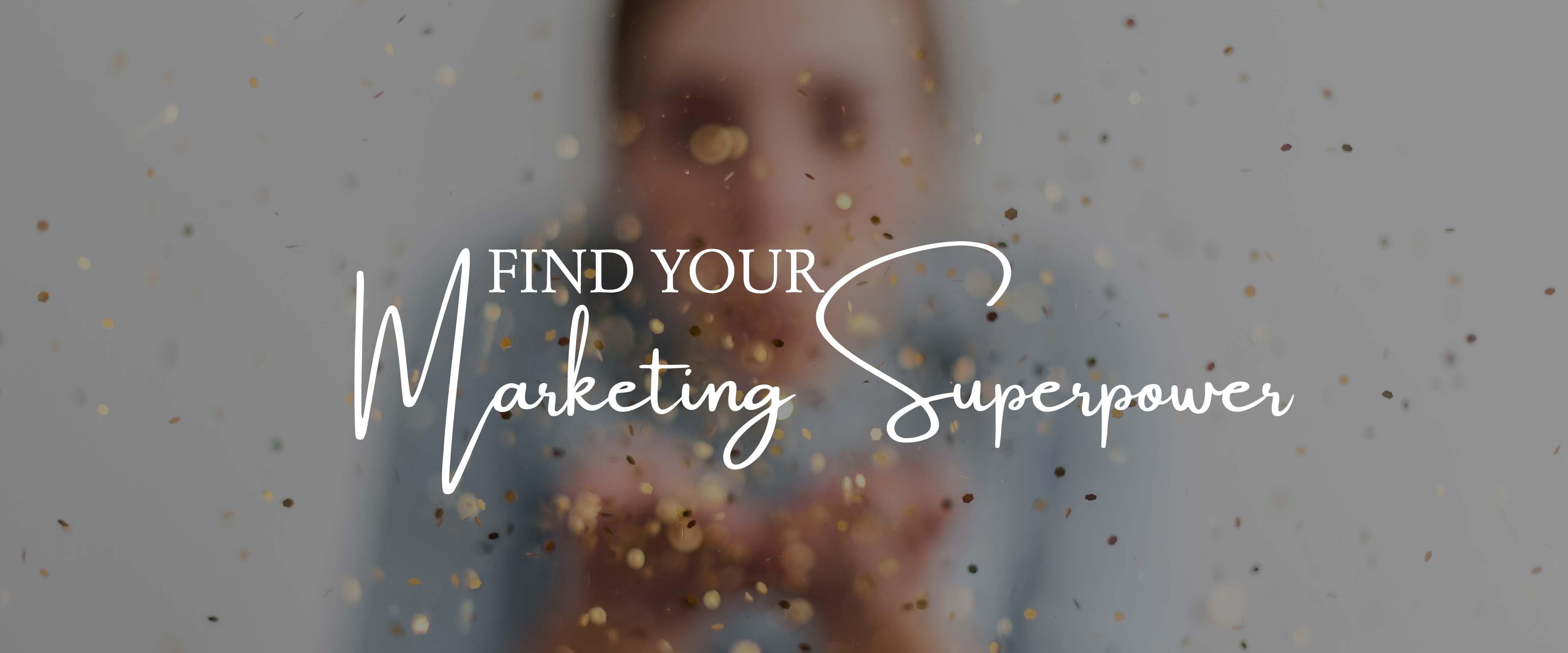 Marketing Talent Quiz