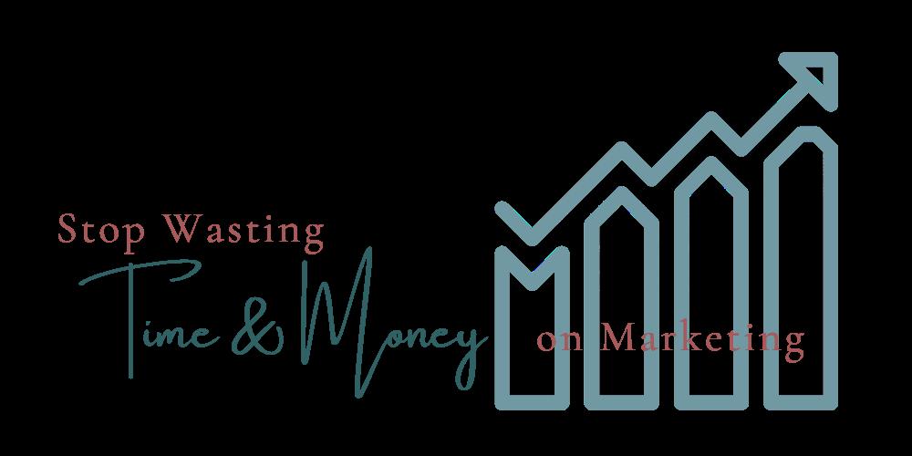 stop-wasting-money-on-marketing